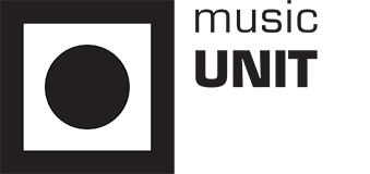 logo Music Unit